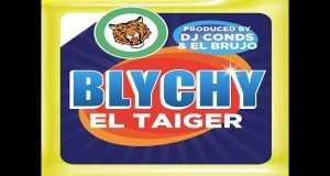 Blychy