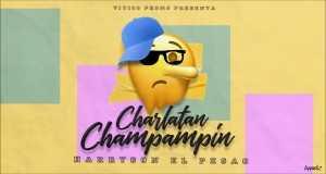 Charlatan Champampin