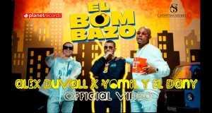 El Bombazo
