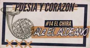 El Chira