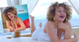 El Flow Se Me Bota