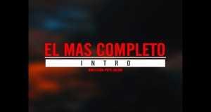 EL MÁS COMPLETO