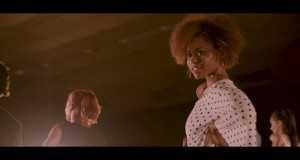 En Guayabero Music Video