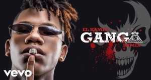 GANGA REMIX