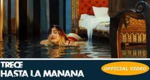 Hasta La Manana