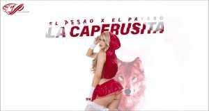 La Caperusita
