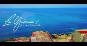 La Yalorde  (Remix )