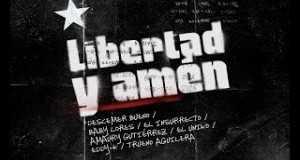 Libertad Y Amén