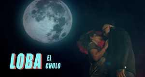 Loba Music Video