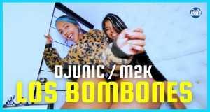 Los Bombones