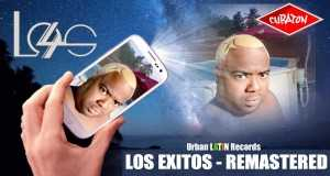 Los Exitos (Remastered)