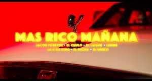 Mas Rico Mañana