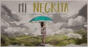 Mi Negrita