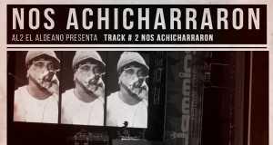 Nos Achicharraron