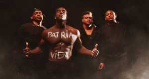 Patria Y Vida Music Video