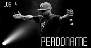 Perdoname Music Video