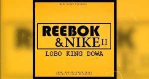 Reebok & Nike Ii