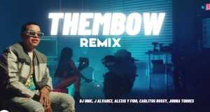 THEMBOW REMIX