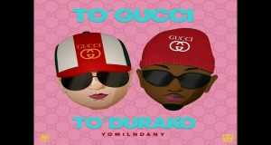 To' Gucci To' Durako