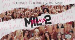 Tu Puedes Tener Mil 2 (Remix)