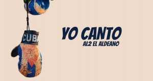 Yo Canto