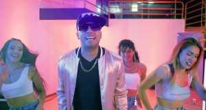 Yo Sé Que Tú No Me Olvidas Music Video