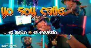Yo Soy Calle