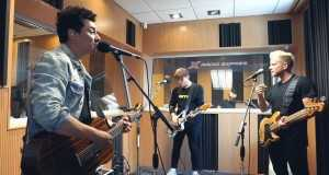 Hometown (Expres Live)