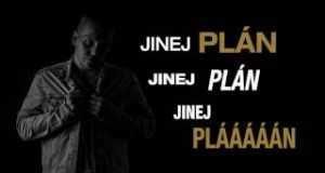 Jinej Plán