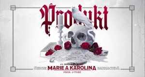 Marie A Karolína