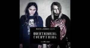 Overthinking Everything