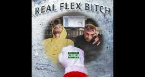 Real Flex Bitch
