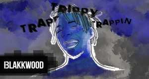 Trapp Trippy Trappin