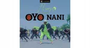 Oyo Nani