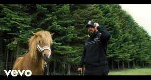 600 Heste