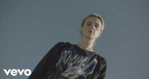 Blur Music Video