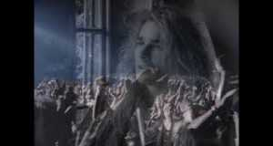 Cry For Freedom Music Video