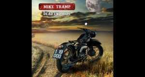 Dead End Ride