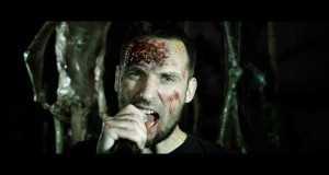 Endless War Music Video