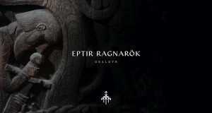 Eptir Ragnarök
