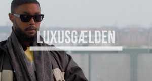 Luxusgælden Music Video
