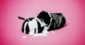 Milkshake Remix