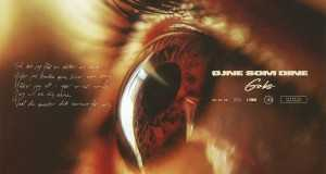 Øjne Som Dine