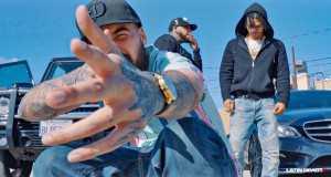 One Shot Music Video
