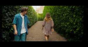 Psykolog Music Video