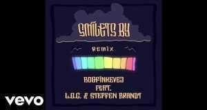 Smilets By (Remix)