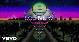 SOLHVERV