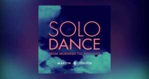 Solo Dance (Acoustic Mix)