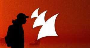 Sun Is Shining (Firebeatz Remix)
