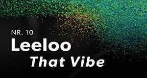 That Vibe